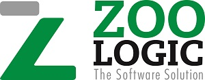 Zoo Logic lanza su primera aplicación móvil