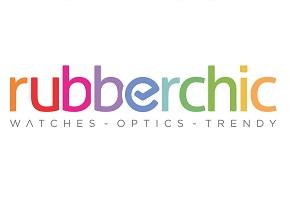 Exitoso lanzamiento de la línea deportiva Rubberchic YOUNGER