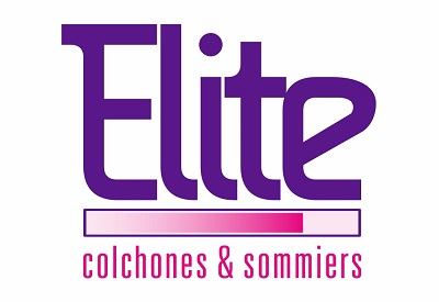 ELITE, Colchones & Sommiers participará de la Expo Franquicias 2017