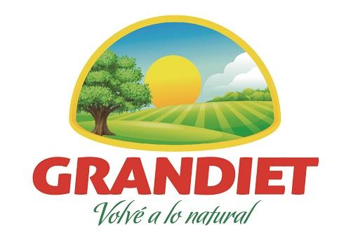 Grandiet se suma a la Guía Argentina de Franquicias