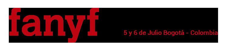 11 ͣ  Feria Internacional de Negocios y Franquicias FANYF Colombia