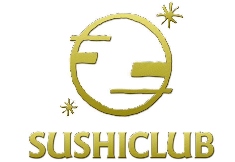 SushiClub suma más platos y variedad de rolls