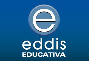 Eddis Educativa llegó al NOA