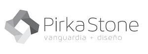 PIRKA STONE se expande en Córdoba