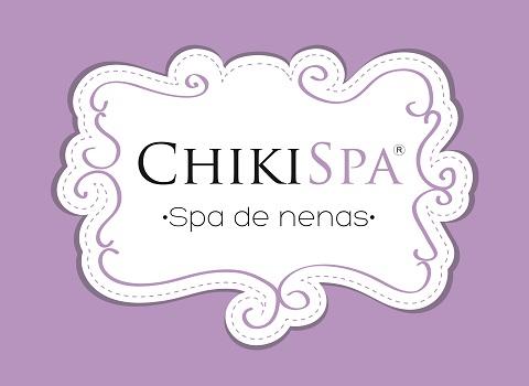 CHIKISPA ahora en La Plata