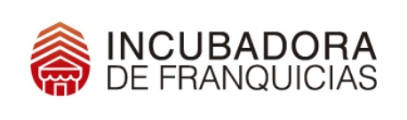 Incubadora de Franquicias, la primera de nuestro país