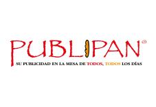 Nuevos representantes de PUBLIPAN en Argentina