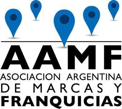Entrevista al Director Ejecutivo de la AAMF desde Londres