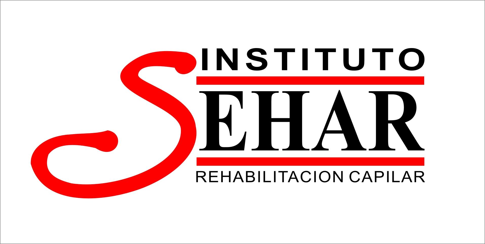 Recuperación Capilar - La Sede San Juan fue premiada