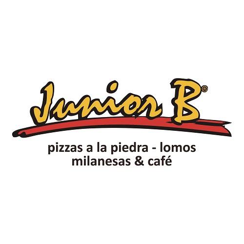 JUNIOR B estará presente con stand propio en Argentina Franquicias
