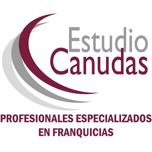 Feria de Franquicias, Estudio Canudas con atractivas novedades
