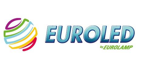 EUROLED otorga un 25 por ciento de descuento para franquicias