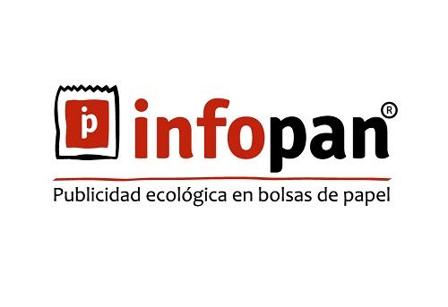 INFOPAN certifica como Empresa B
