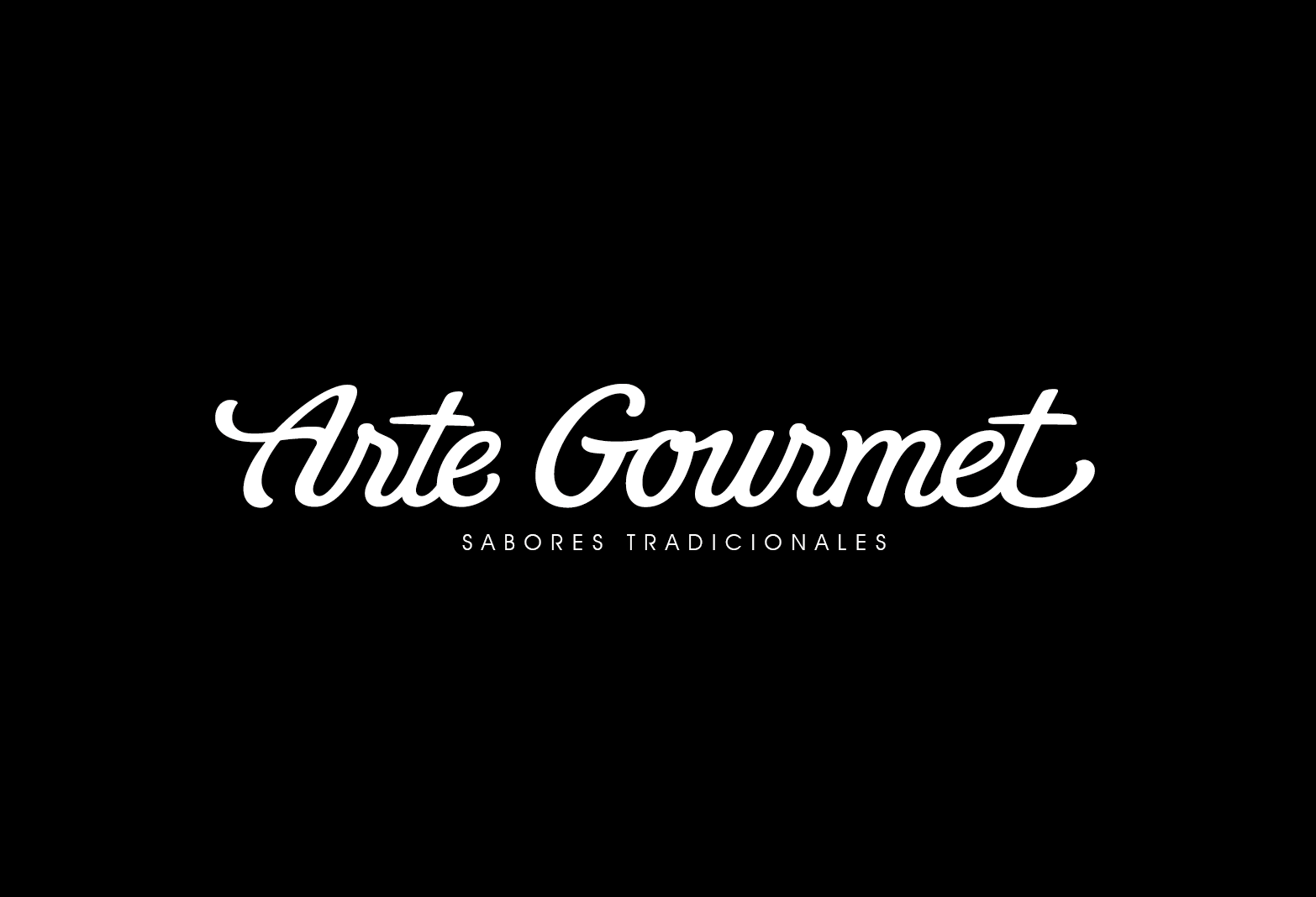 Conocé la franquicia exclusiva de ARTE GOURMET