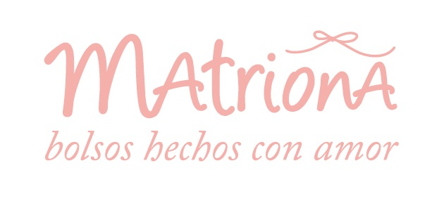 MATRIONA bolsos 100% hechos en Argentina