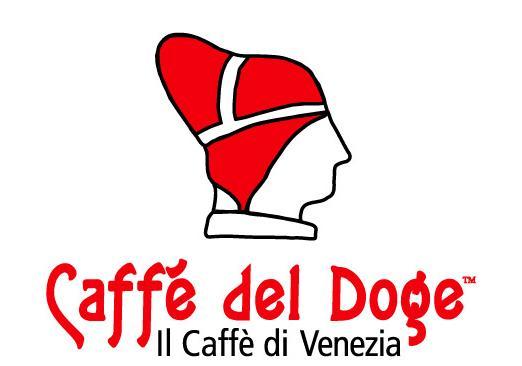 Caffe del Doge inauguró un nuevo local en Belgrano.