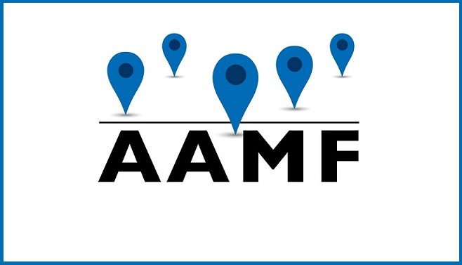 La AAMF presente el World Franchise Council en 2017