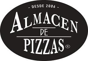 ALMACEN DE PIZZAS rumbo a Montevideo