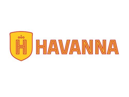 Havanna abrió su local más grande del mundo en Miami
