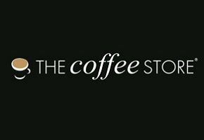 THE COFFEE STORE a metros del obelisco