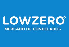 LowZero se prepara para una nueva apertura