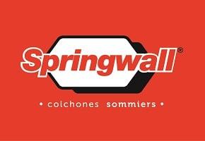SPRINGWALL llega a Tucumán con una nueva franquicia