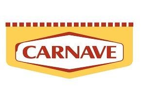 5º Jornada Anual de Franquicias CARNAVE