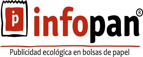 INFOPAN recibió el premio Joven Emprendedor Bonaerense por su compromiso social