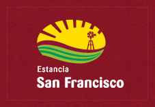 ESTANCIA SAN FRANCISCO sigue creciendo!