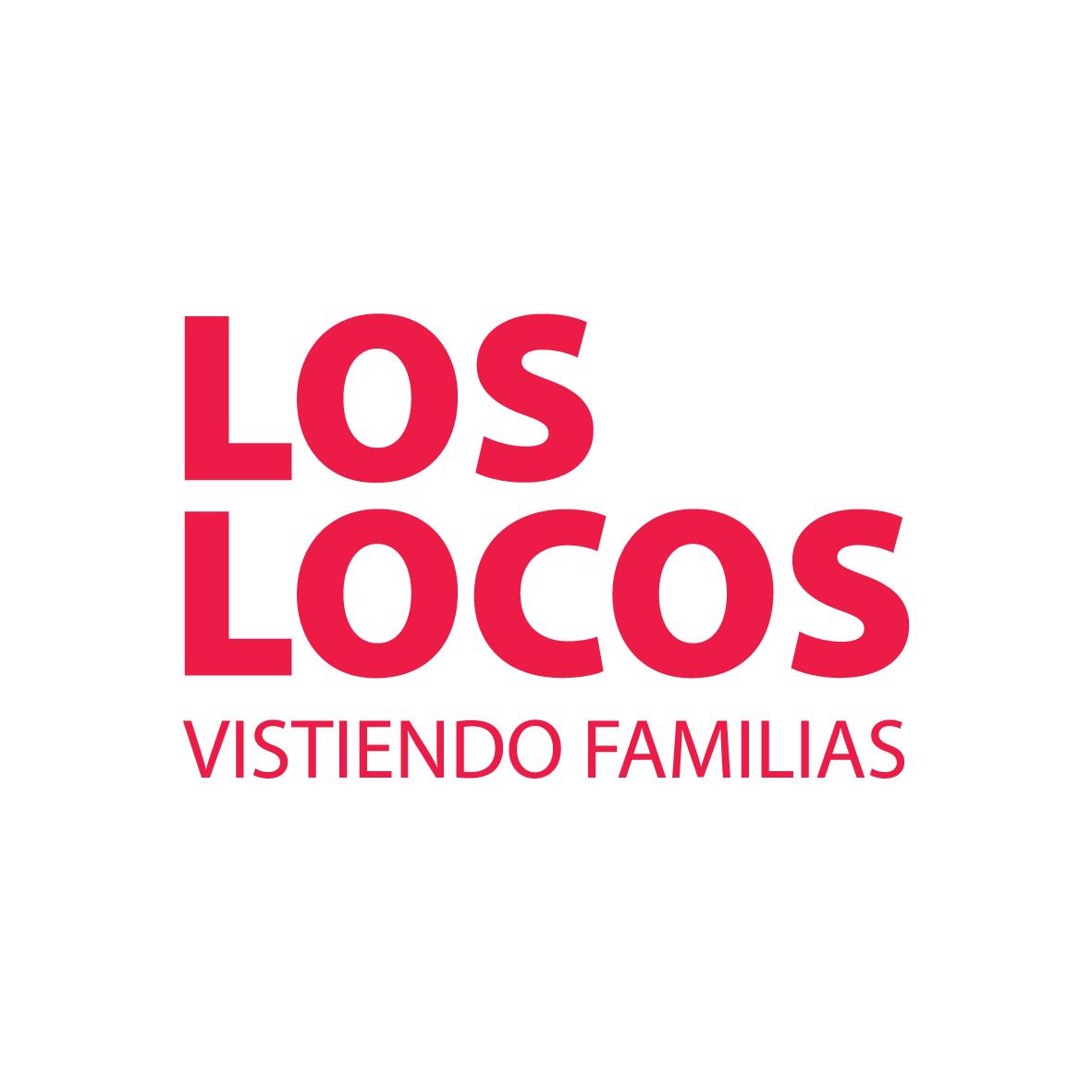 LOS LOCOS, armá tu propia franquicia