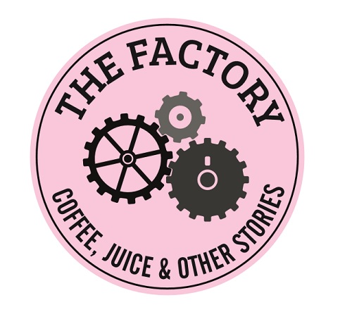 THE FACTORY JUICE, una franquicia saludable