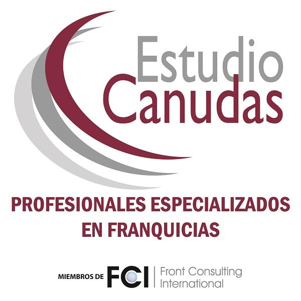 96e068c43 Franquicias 2018 - Noticias de Franquicias en Argentina
