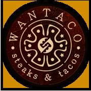 WANTACO continúa su programa de expansión en Buenos Aires