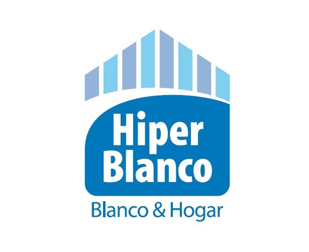 Sumate a la franquicia HIPER BLANCO