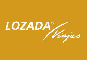 LOZADA VIAJES continúa con su plan de expansión
