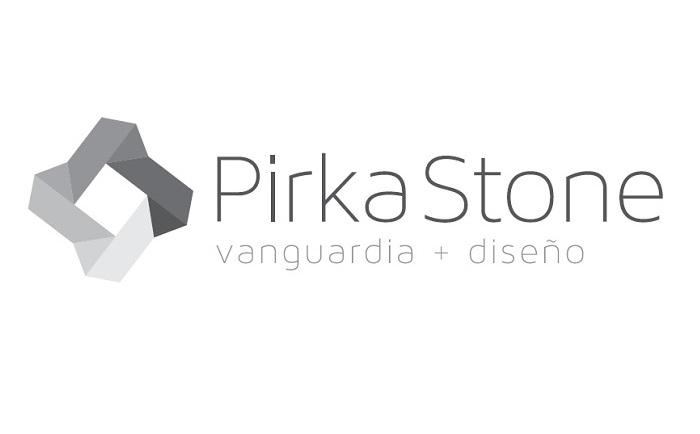 PIRKA STONE llegó a República Dominicana