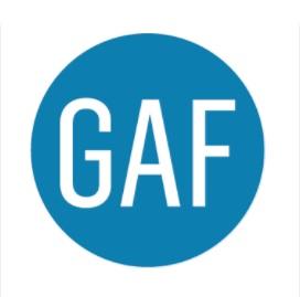 Hacé crecer tu negocio con la nueva edición de GAF - ANUARIO 2018/2019