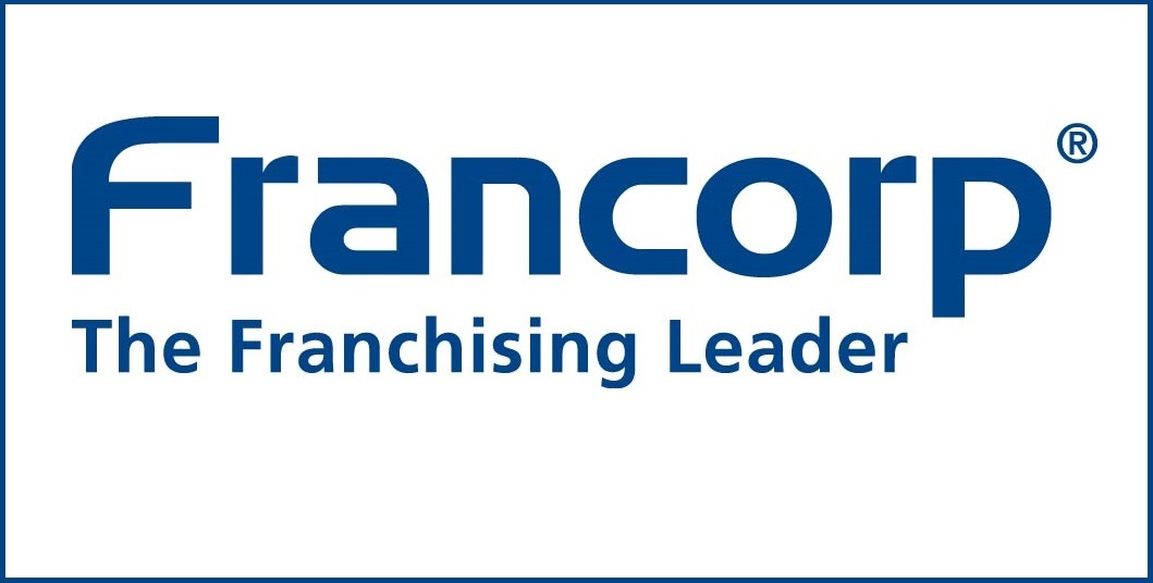 Inscribite al seminario de FRANCORP
