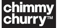 CHIMMY CHURRY se suma a la Guía Argentina de Franquicias