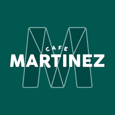 CAFÉ MARTINEZ inauguró un nuevo local en Pergamino
