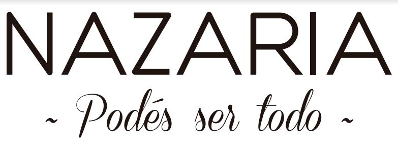 NAZARIA presentó su colección Otoño-Invierno 2018