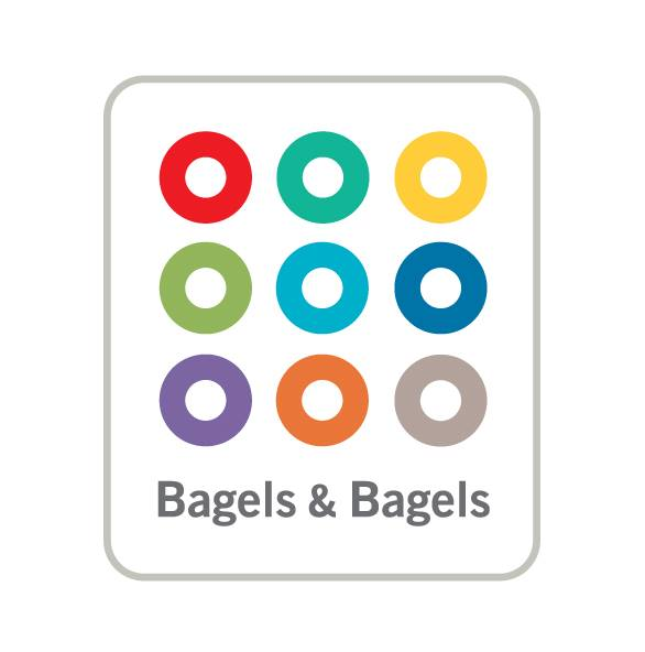 BAGELS AND BAGELS inauguró en Pilar