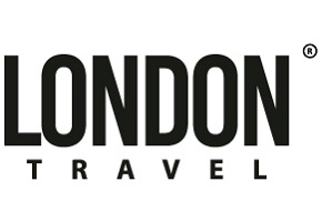 LONDON TRAVEL se suma a la Guía Argentina de Franquicias