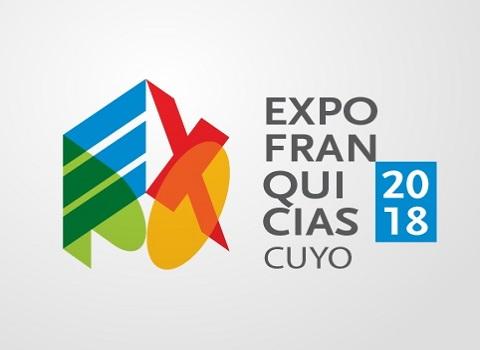 Resumen de la Expo Franquicias Cuyo 2018