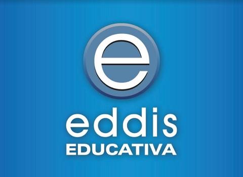 Novedades en Eddis Educativa