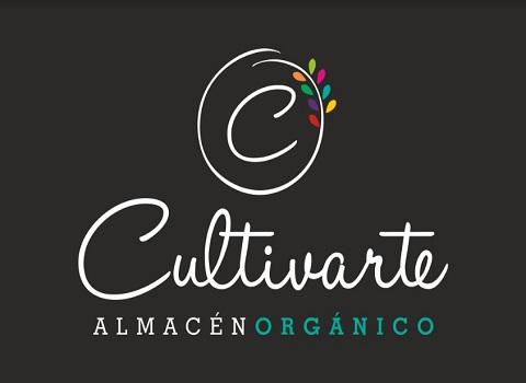 Cultivarte Almacén Orgánico prepara apertura de nueva Franquicia