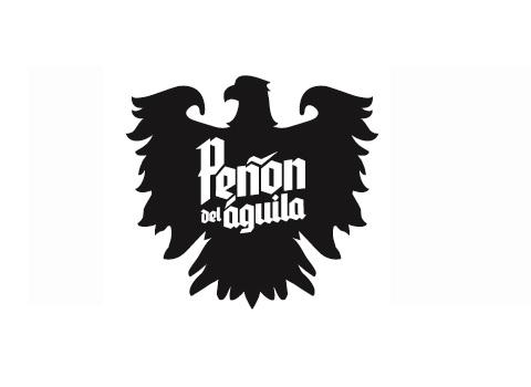 Peñón del Águila desembarca en Barrio Jardín