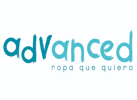 Advanced abre nuevas franquicias y se  expande por todo el país