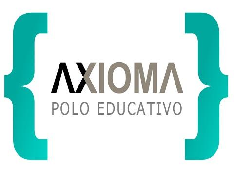 Instituto Axioma se suma a la Guía Argentina de Franquicias