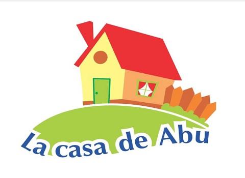 La Casa de Abuׅ®, la primera y única franquicia del país en el rubro Jardín Maternal